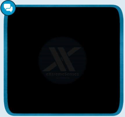 eXtremeSenses Software - XParanormal Detector Basic